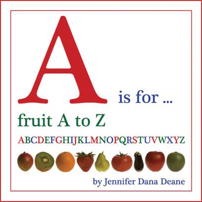 FruitBook
